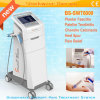 Extracorporeal Shockwave Therapy Muscular and Rehabilitation Medicine