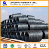 Deformed Hot Rolled Steel Wire Rod /Reinforce Rod