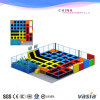 Children Indoor Trampoline Park for Hot Selling