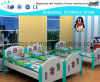 Kindergarten Furniture Children Bed Luxury Children's Chair (M11-07802)