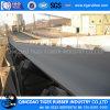 Chain Conveyor Oil-Resistant Cotton Fabric Rubber Conveyor Belt