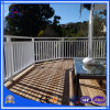Garden Fence of Aluminum Alloy Profile
