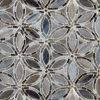 China Manufacturer of Art Glass