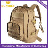 Durable Outdoor Sports Camping Military Army Duffle Bag Backpacks (SRMBK0001)