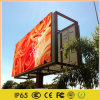 Video Display Function Tube Chip Color LED Advertising Billboard