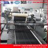Heavy Acid/Alkali-Resistant Conveyor Belt Duty