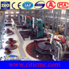 Ball Mill Parts Ball Mill Cover
