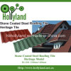 Stone Coated Roof Tiles Clay/2016 New Building Construction Materials