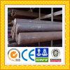 ASTM A36 Carbon Steel Bar