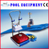 New Design Pool Automatic Cleaner (KF907)
