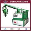 Polyurethane Foam Injecting Machine