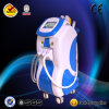 Big Discount Powerful IPL/Elight/RF Hair Removal and Skin Care Machine with Hot Promotion (KM-E-900C+)