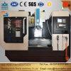 CNC Milling Machine Vertical CNC Machine Center