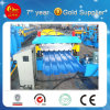 Good Quality Color Steel Roof Tile Making Machine