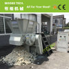 Strong single shaft shredder PE film