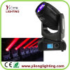 10r Factory Price 280W DMX512 Professional Moving Head Beam Light