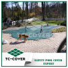 Low Price Winter Cover for Outdoor Pool