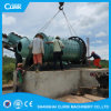 High Quality Small Capacity Ball Mill