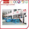 Automatic Plates Adhesive Glue Production Line