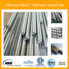 ASTM F67 Dia16 Grade2 Gr4 Polished Titanium Bar Rod