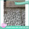 Weaving Cotton Fancy Merino Wool Yarn (HFS-Z110104)