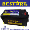 12V 150ah Truck Heavy Duty Car Battery Maintenance Free N150-Mf