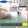 Food Industry Dehumidifier Industrial