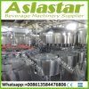 ISO9001 Certification Automatic Drinking Mineral Water Filling Monobloc Machine
