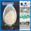Professional Supplier of Cerium Oxide Light Yellow Powder Cerium (III) Oxide, 99.99%