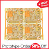 Fr4 State-of-The-Art Printed Circuit Board Production