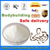 Male Hormone Mucsle Enhancing Anabolic Steroid Anavar with Factory Price