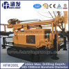Multi Functional Hfw200L Big Diameter Piling Rig