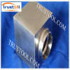 CNC Machining Stainless Steel Parts Milling Services