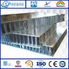 Onebond Building Material Aluminum Honeycomb Panel