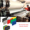 PVC Free Foam Sheet Making Machine