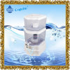 28L Square Water Purifier Pot