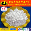 China Manufacturer Sintered Tabular Alumina 99.2% Al2O3