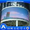 HD Full Color P10 DIP346 Large 7 Segment LED Display