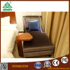 Bedroom Royal Chair Furniture Sofa Bed Set