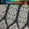 Soft Pongee -Polyester Fabric with Fashonal Transfer Printing