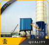 Hopper Type Ready Mix Concrete Mixing Station Hzs40
