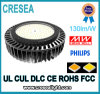 Newest Philips SMD 150W UFO LED High Bay Light