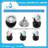 Colorful Brightness Waterproof Underwater LED Pool Light Bulb