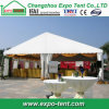 Temporary White PVC Party Tent for Sale