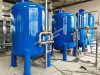 100m3/Day Sea Water Treatment System
