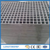 Grey Color FRP Floor Grating for Sale