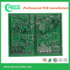 Shenzhen Abis Buy Circuit Board