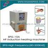 Induction Heating Machine 10kw 200kHz