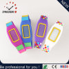 New Fashion Promotion Gift LED Digital Bracelet Silicone Watch