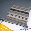 OA Series Carpet Cover Steel Access Raised Floor